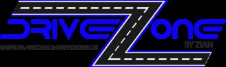 Fahrschule Drivezone